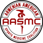 Armenian American Sports Medicine Coalition